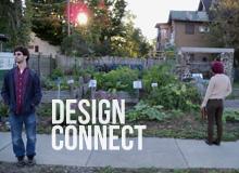 DesignConnect